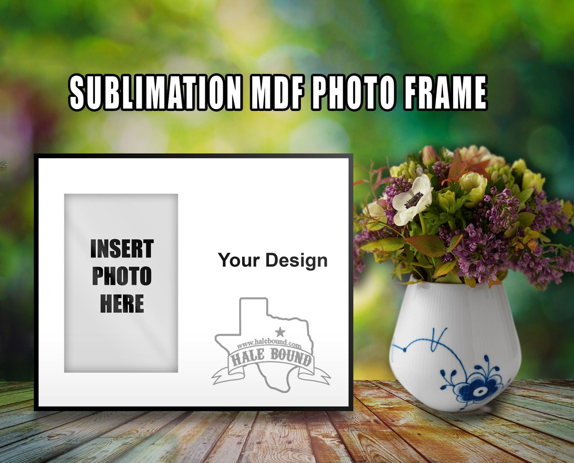 Großartig Redbild Rahmen 8x10 Fotos - Rahmen Ideen - markjohnsonshow ...