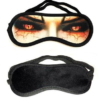 RTS NEOPRENE EYE MASK